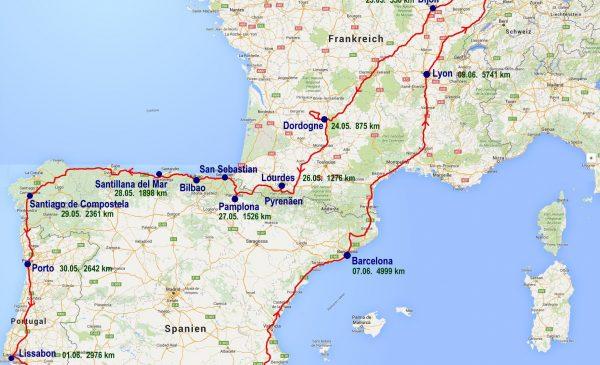 fra_esp_port_route_ganz_mit_orten_und_km