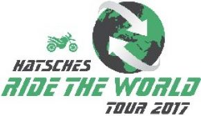 cropped-ride-the-world-logo-klein_hs.jpg