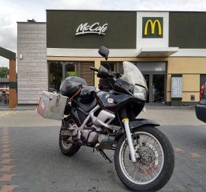 Mc Attack