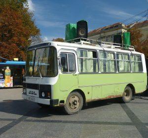 k-P1280993