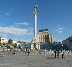 Der Maidan