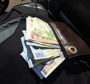 Lei - rumänische Währung
