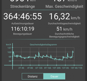 k-Statistik_2