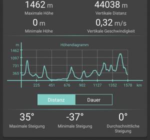 k-Screenshot_20181209-175003