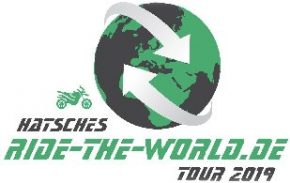 cropped-ride-the-world-logo-klein-2019.jpg