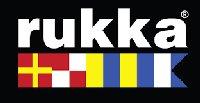 http://www.rukka.com/de/