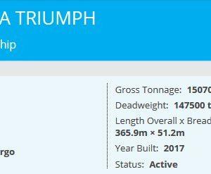 TAMPA_TRIUMPH_5