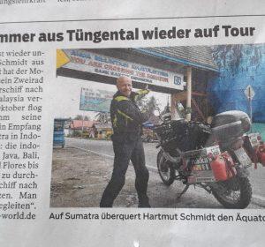 Haller_Tagblatt_hochkant