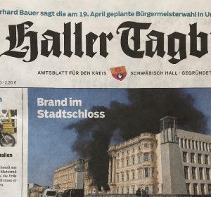 HallerTagblatt_2020-04-09_1