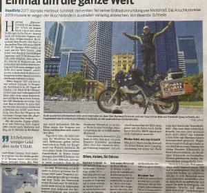 HallerTagblatt_2020-04-09_2